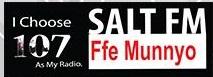 Salt FM