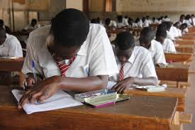 At Least 64% Of Pupils Enrolled In Luweero Primary Schools Have Dropped Out Before Completing Primary Seven