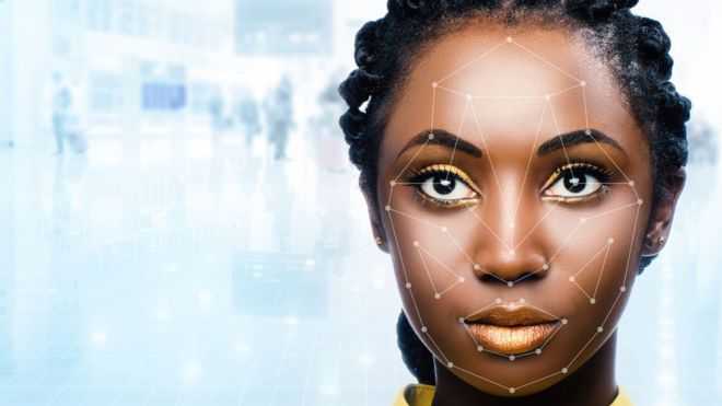 Biased and wrong? Facial recognition tech in the dock