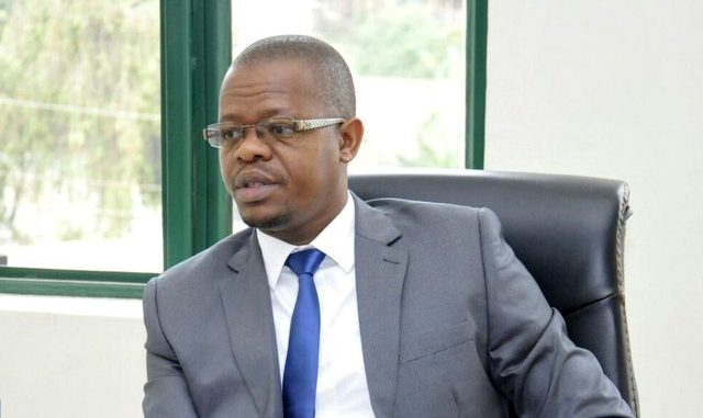 Magogo Proved Guilty and Fined Millions