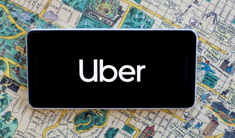 Uber wins appeal for new operating licence in London
