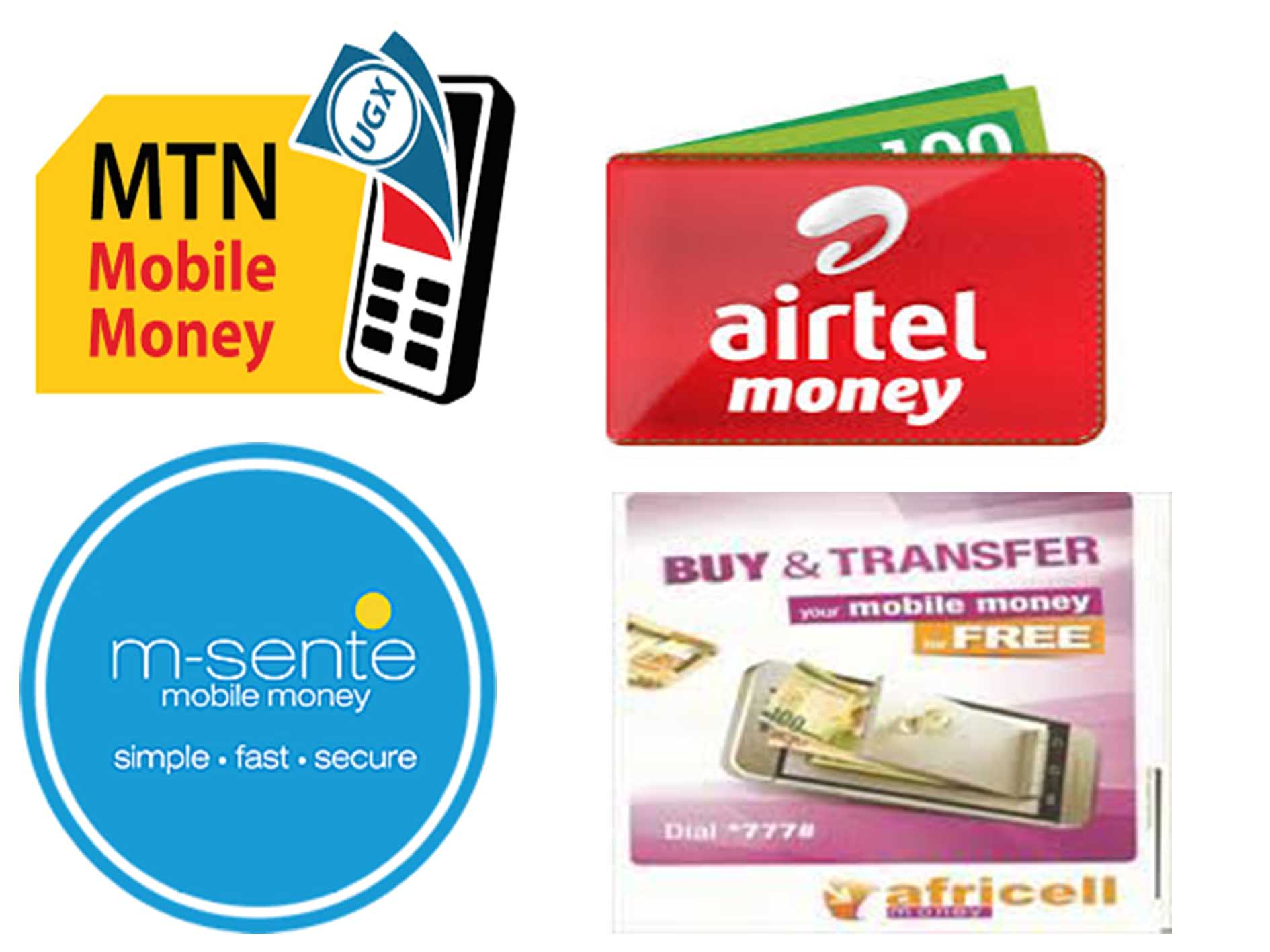Mobile Money Sector Choked by the Three-Fold Taxation
