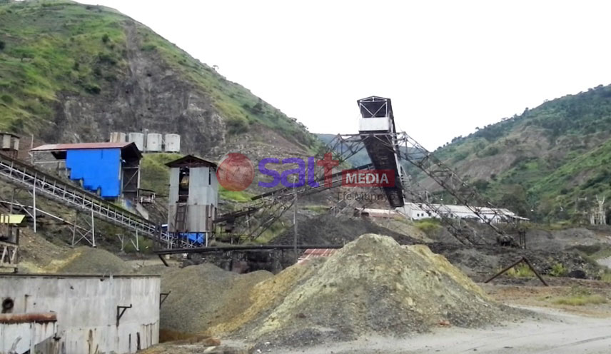 Leaders in Kasese District Thrilled by Government Initiative to Restore Kilembe Mines