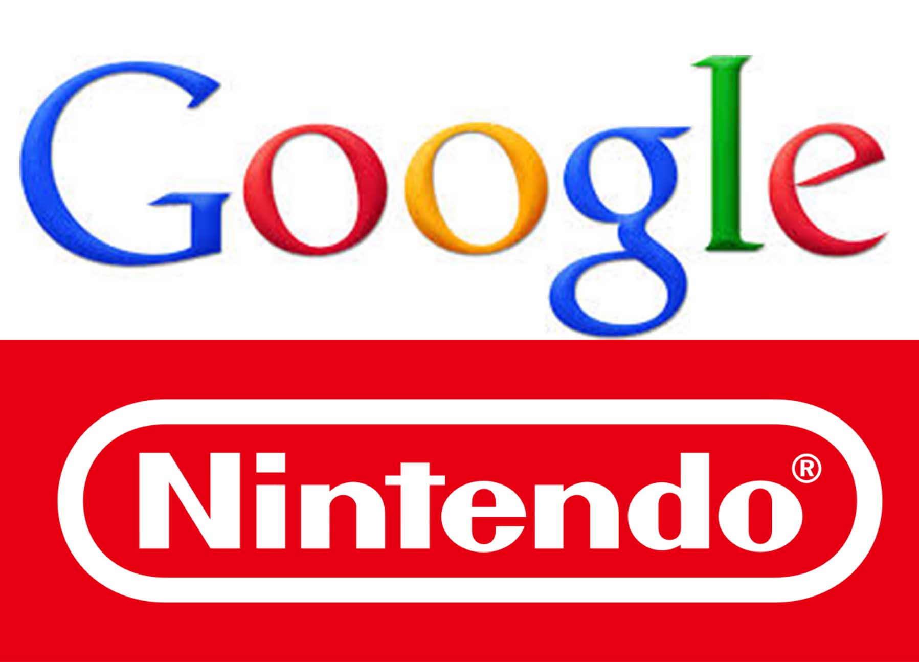 Why Nintendo, Google and others may want to move some manufacturing out of China